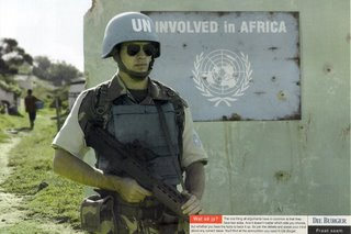 Uninvolved-in-africa