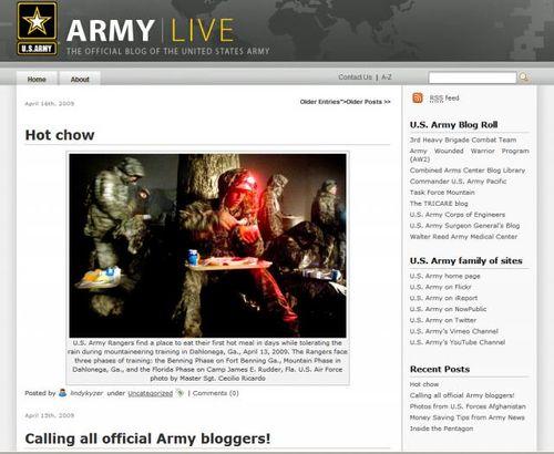 Size0-army.mil-35451-2009-04-17-080446