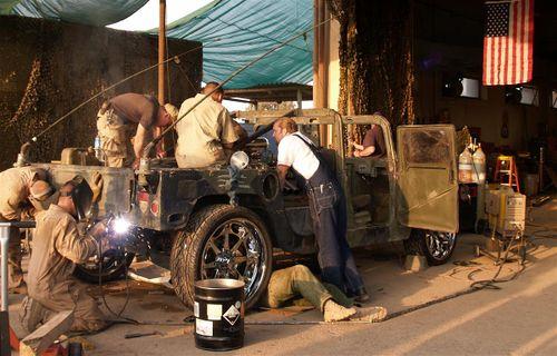 Army.mil-36211-2009-04-25-090454
