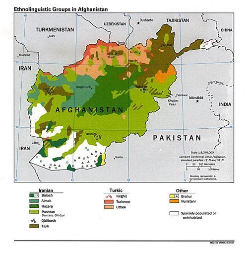 Afghanistan_ethnoling_97