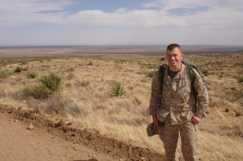 26_miles_and_a_50_lb_ruck=_Lots_of_fun.