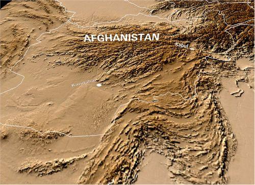 Afghanmap_overhead terrain