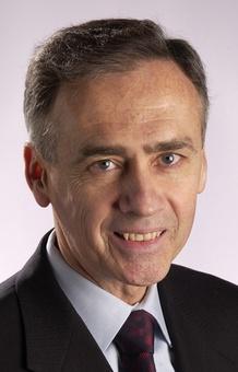 Thomas A Curley CEO AP