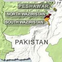 Pakistan_waziristan_map_5
