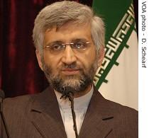 Voa_iran_beijing_Saeed_Jalili_18jan08_195