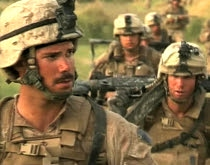 Afghanistan_-_Vietnam_CQ16210CSSoldiersinAfghanistan_1
