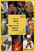 Usds-International-Religious-Freedom-report-cover-120eng26oct09