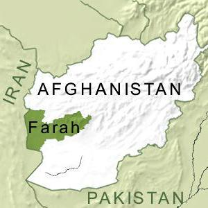 Afghanistan_farah_300