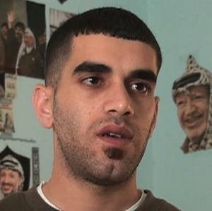 VOA_NidalHasan_Palestinian_Relatives_300pix_23Nov09