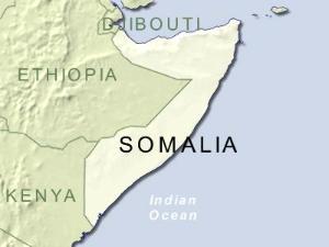 Somalia_09Oct09