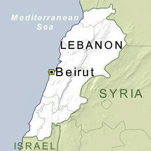Lebanon_beirut_300