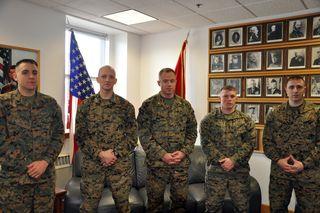 Army_mil-60102-2009-12-24-101241