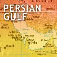 Persian-Gulf-230X230
