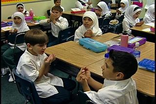 Youngmuslimstudents