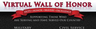 CTWall of Honor