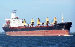 Cargo-Ship-FRIGIA-300x190
