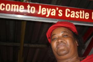 JEYA-1_0001Cropped_0001