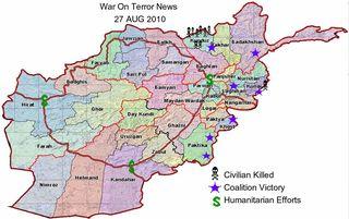 Afghanistan27Aug2010