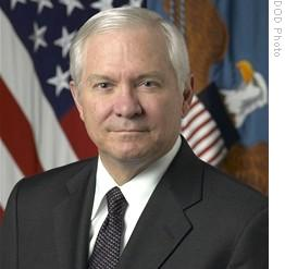 US-Defense-Sec-Robert-Gates-210