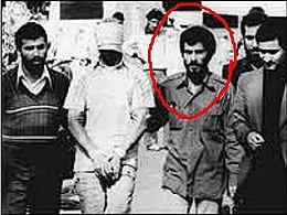 TehranEmbassyAhmadinejad_alleged