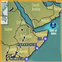 Update_Africa_Piracy_Map_210x210_r_4