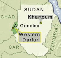 Sudan_western_darfur_al-genina_210