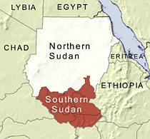 Northern_southern_sudan_210