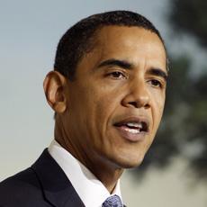 Obama230