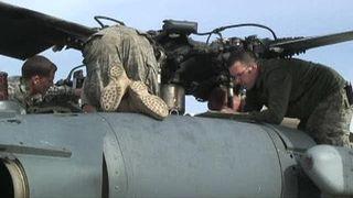 Afghan_Medical_Evacuation20KAMain