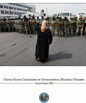 USCIRF_report_cover_300_eng29apr10