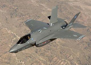 DOD_F-35_fighter_jet