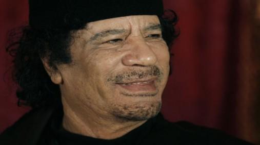 2008_0903_gadhafi_bh_m
