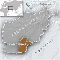 Kandahar+of+Afghanistan+Curious+Map