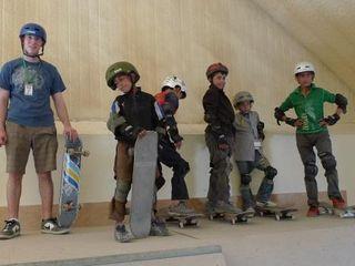 Skateistan2010