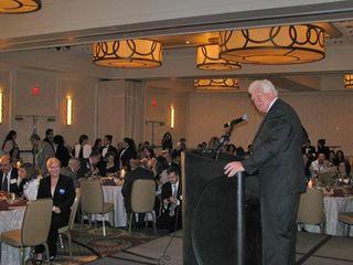 Congressman+Moran+addresses+Arab+Am+Voters1510