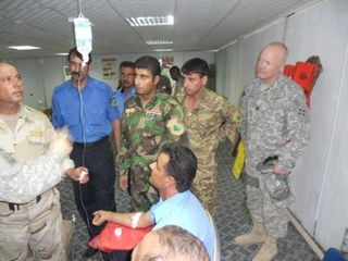 Iraqi Med Tng