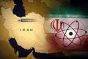 190_iran_nuclear-April-21_1