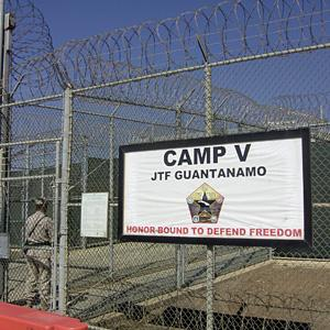 Pessin_Guantanamo_campv_entrance_eng15oct10