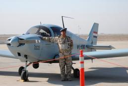 IraqiCH2000