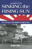 Sinking the Rising Sun