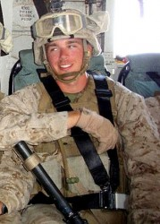 LCpl_Michael_Geary