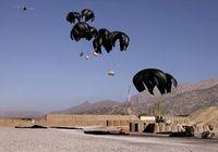 Size0-army_mil-95593-2010-12-27-071238