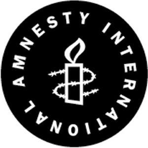 Amnesty-international-logo300