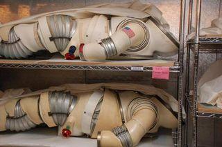 Main-spacesuits