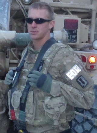 SPC Christopher G Stark1