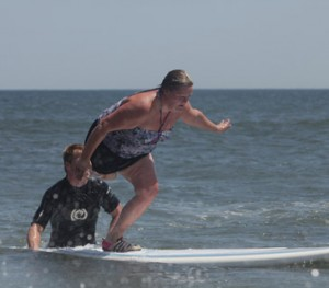 MAR_Q310_CS_SurfingUSA2-300x263