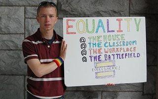 Bradley_Manning_Gay Pride