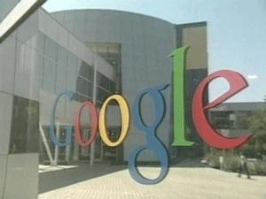 Google_Verizon_Internet01