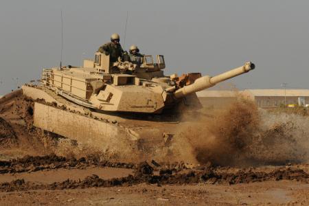 Iraqi9AD M1