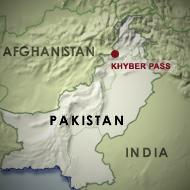 PakistanKhyberPass